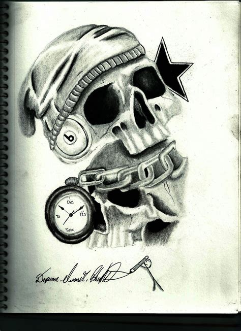 tattoo design artist design by quan on deviantart
