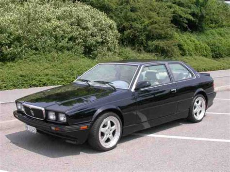 car maintenance manuals 1985 maserati biturbo auto manual service manual how to fix 1986 maserati biturbo engine rpm going up and down maserati engine