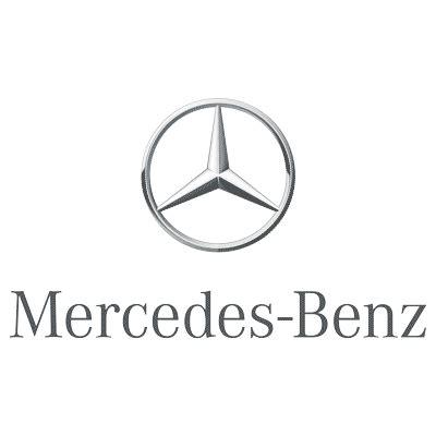 mercedes logo transparent autoankauf schweiz mein auto verkaufen schweiz