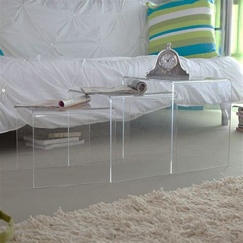acrylic bedroom furniture modern design clear acrylic bedroom furniture table buy clear acrylic bedroom furniture
