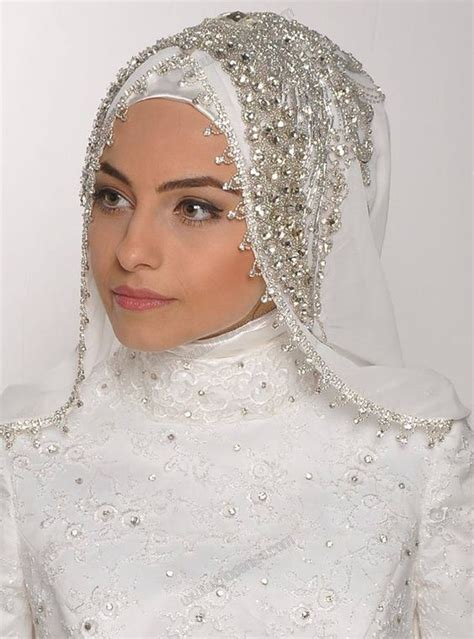 Lavani Hijabs Turkish Lv1 1 beautiful mariage and mariages blancs on