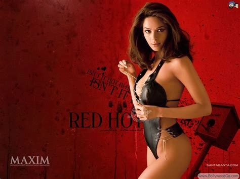 hot film video songs free download hot girls in bollywood watch online new movies free