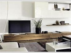 Lowboard: 15 mal anders - [LIVING AT HOME] Habitat Möbel