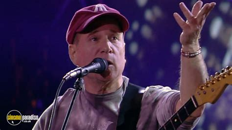 paul simon you re the one rent paul simon you re the one in concert from paris