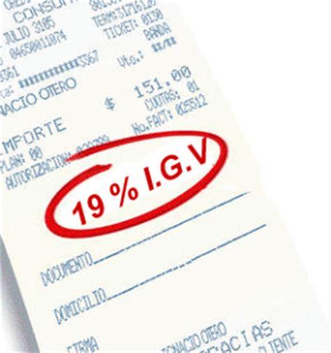 credito fiscal mercantil concepto de contabilidad ejemplo concepto de cr 233 dito fiscal definici 243 n en deconceptos com
