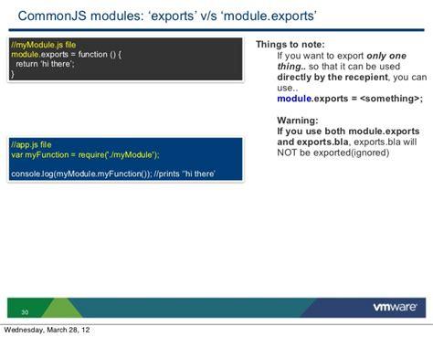 js eventemitter pattern cloud foundry open tour beijing becoming a node js ninja