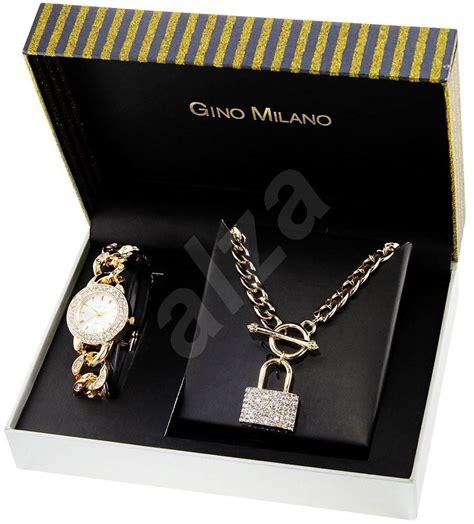 trendy gifts gino milano mwf14 044a trendy gift set trendy