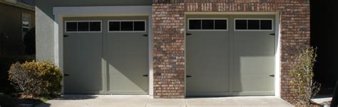 Gainesville Garage by Gainesville Door Company Gainesville Fl 352 373 0606