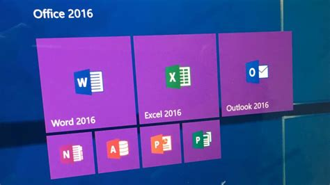 you ll never to buy microsoft office 2016 again