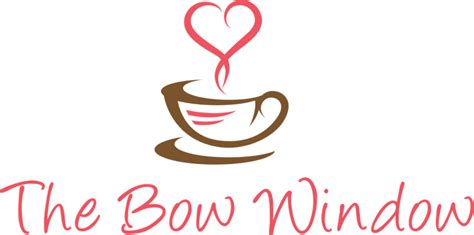 the bow window 20160703 153346 001 the bow window coffee shop and wine