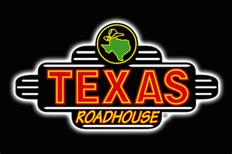 texas roud house 10 best mixed drinks from chain restaurants drink lists restaurants paste