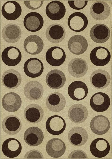 circle pattern rug 58 best images about rugs carpets on carpets olives and circle pattern