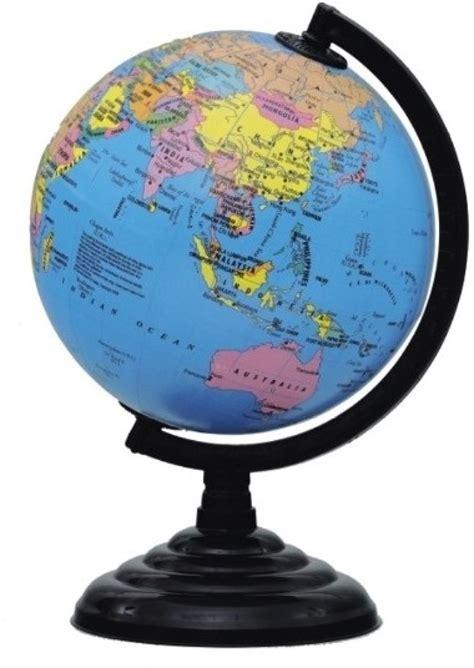 Kaos Globe 111 Original globus 505 desk table top political world globe price in india buy globus 505 desk table