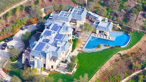 World S Most Expensive House 12 2 Billion 100 world s most expensive house 12 2 billion the