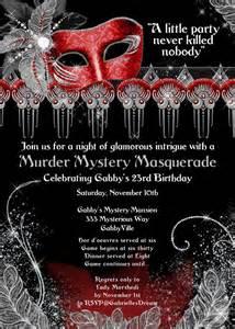 murder mystery invitation template masquerade invitation murder masquerade murder mystery