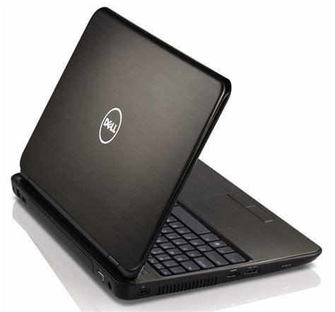 Laptop Ram 4gb Vga 1gb laptop c紿 dell inspiron n5110 i5 2430m ram 4gb hdd 500gb vga 1gb nvidia geforce gt 525m