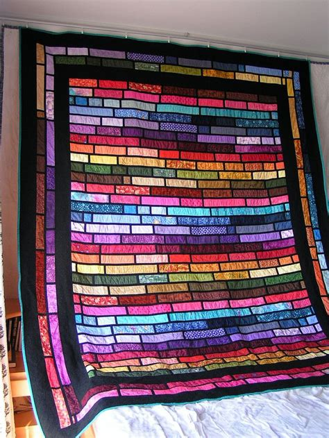 Patchwork Quilt Ideas - 8601 best images about quilting on country