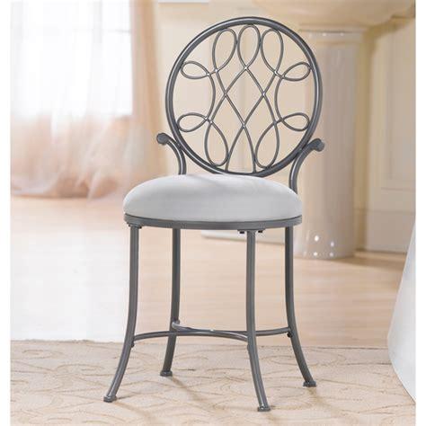 Metal Chair Legs » Home Design 2017