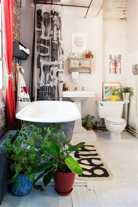 urban bathroom accessories best 10 quirky bathroom ideas on pinterest quirky