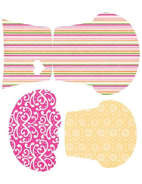 cupcake template card search results for cupcake templates cutouts calendar 2015