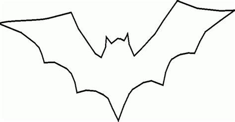 Printable Bat Coloring Pages Coloringstar Inside Bat The Bat Coloring Pages