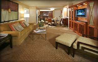 mgm two bedroom suite the signature at mgm grand hotel las vegas hotels las vegas direct