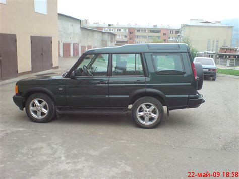 accident recorder 1994 land rover discovery transmission control service manual how to unlock 1999 land rover range rover land rover discovery 1999 photos 11