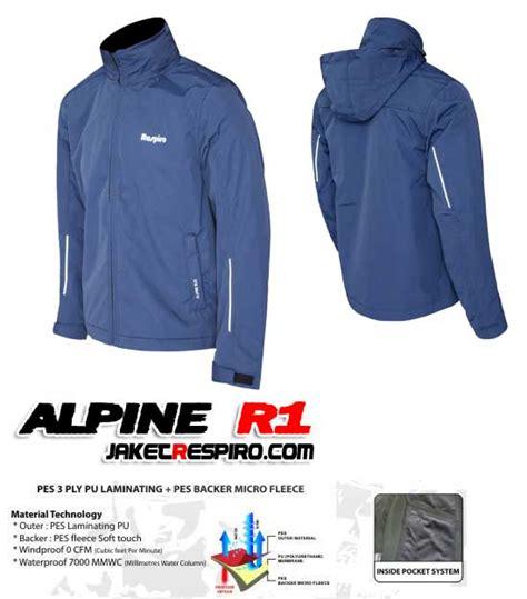 Jaket Anti Air Tebal Keren Hangat jaket parka merupakan jaket yang terbilang sangat hangat jaket motor respiro jaket anti