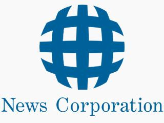 news corp to split into two companies
