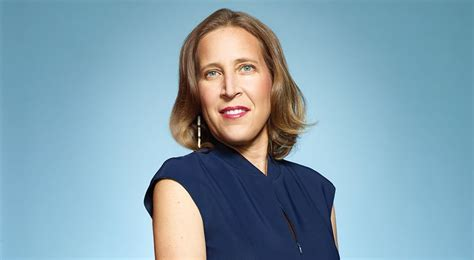 Sue Schreckengast Santa Clara Mba by Susan Wojcicki Net Worth 2018 Net Worth Today