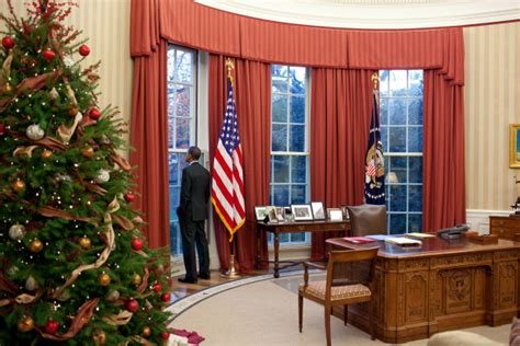 oval office curtains kee hua chee live the mystical influence and power of