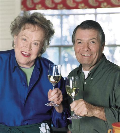Jacques Pepin Speaks by At 100 The Ageless Prodigy Named Child