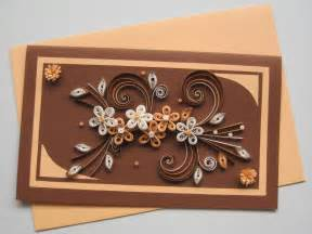 s day card paper handmade greeting card for