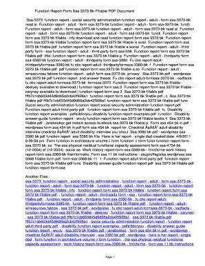 return 407 transponder fill online, printable, fillable
