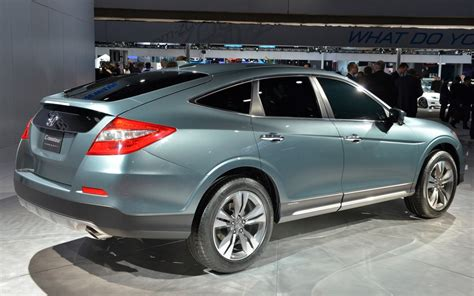honda vehicles what are the top honda vehicles for drivers o