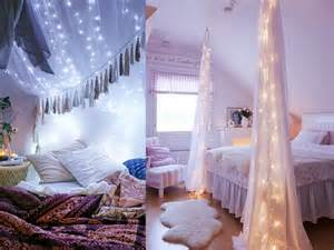 Bedroom Decorating Ideas Diy Diy Ideas For A Vintage Bedroom Home Attractive