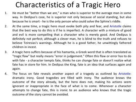 Oedipus Tragic Essay by Oedipus A Tragic Essay