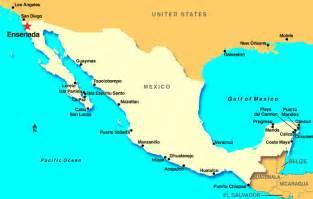 ensenada baja california map mexico cruises cruises to mexico mexico cruise mexican