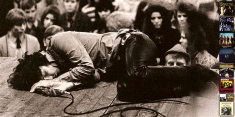 The Doors Live by The Doors Light Live In Europe 1968