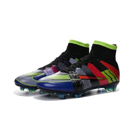 newest nike football shoes news 2016 nike mercurial superfly fg firm ground football