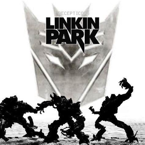 lincoln park what i ve done album cover parodies of linkin park minutes to midnight