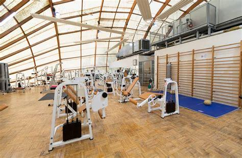 Resilier Salle De Sport 28 Salle De Sport Chateauneuf 28 Images Salle De Sport Picture Of Hotel Palace Royal Garden