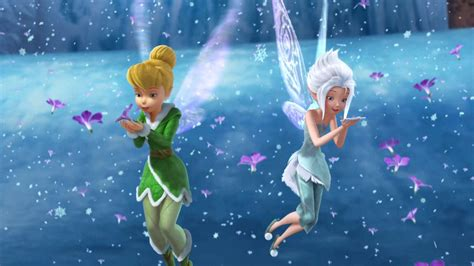 laptop wallpaper tricks tinkerbell desktop wallpaper wallpapersafari