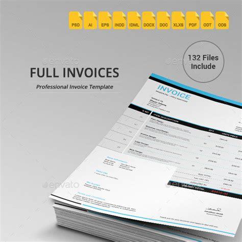 psd invoice template invoice template free psd hardhost info