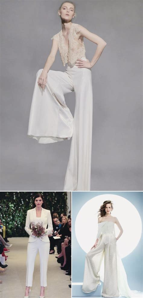 17 Best images about Boutique Bridal Fashion for Modern