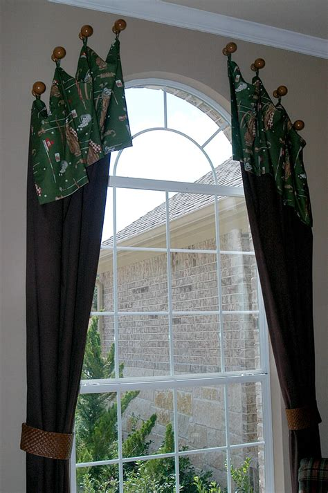 curtains in san antonio curtains in antonio 28 images custom made curtains san