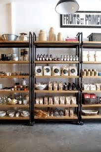 display shelves for retail stores 25 best ideas about retail shelving on store