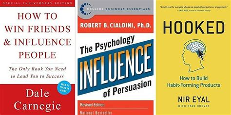 Mba Books Name by The 30 Best Business Books For Marketers