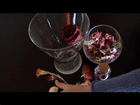 imagenes de flores secas c 243 mo confeccionar flores secas youtube