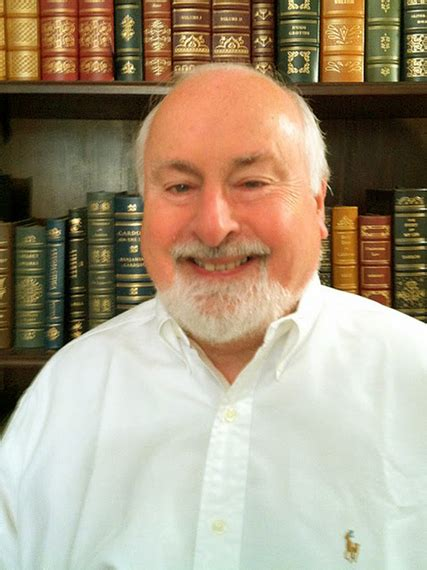 walden of bermondsey books the cambridge spies why do we still find them so fascinating